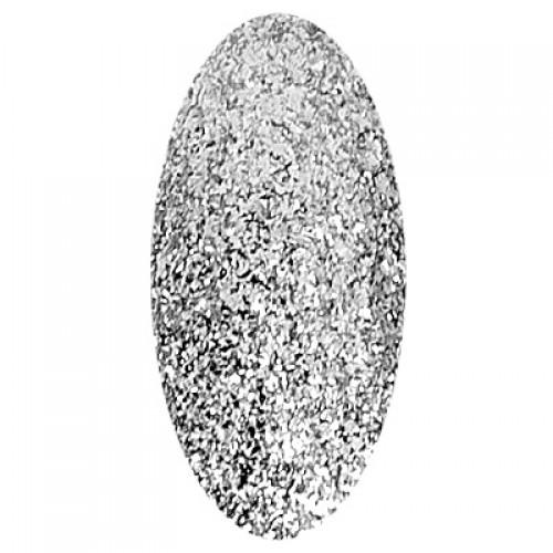 Гель-лак IRISK Glossy Platinum №4, 5мл