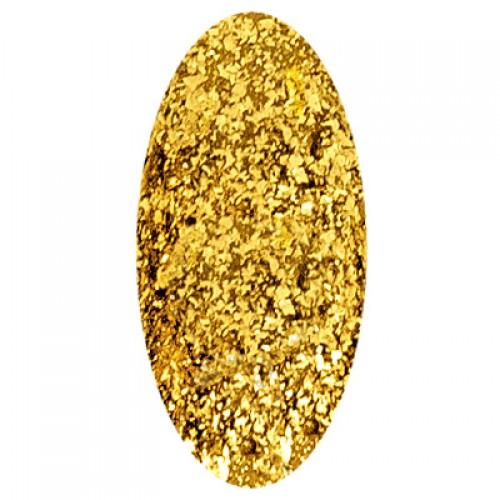 Гель-лак IRISK Glossy Platinum №6, 5мл