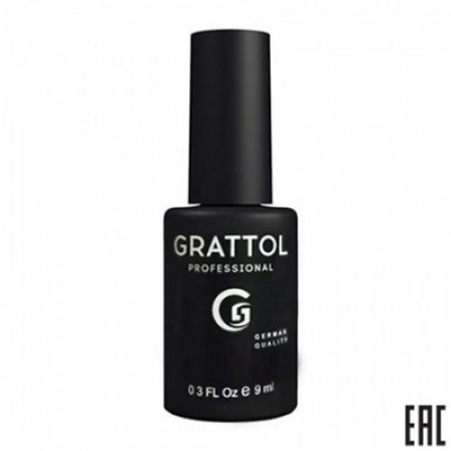 Праймер бескислотный Grattol Primer acid-free Strong, 9мл