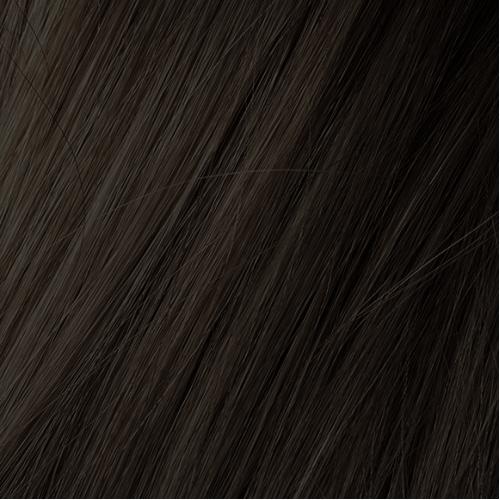Kapous Magic Keratin крем-краска для волос «Non Amonnia», 4.0 Коричневый 100 мл