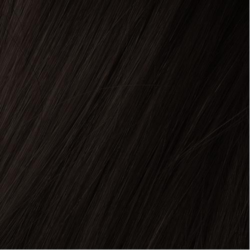 Kapous Magic Keratin крем-краска для волос «Non Amonnia», 4.45 Коричневый медно-махагоновый 100 мл