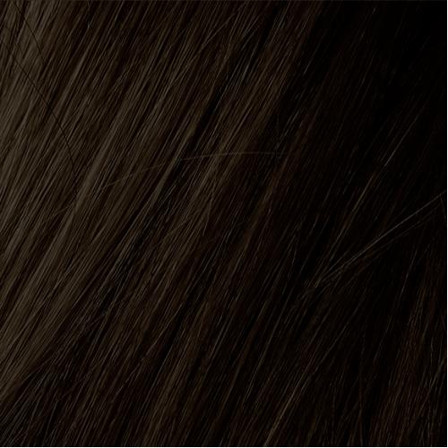 Kapous Magic Keratin крем-краска для волос «Non Amonnia», 5.1 Светлый пепельно-коричневый 100 мл