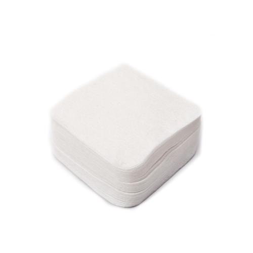 Безворсовые салфетки из спанлейса 100 шт, Kodi