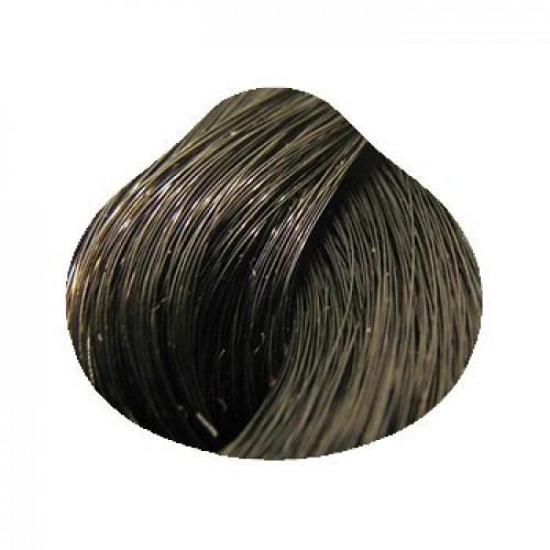 Стойкая Крем краска для волос PROFY Touch 1.0 Черный Concept