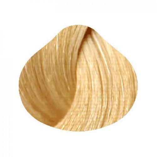 Крем краска без аммиака для волос SOFT Touch 10.36 Очень светлый золотисто-сиреневый блондин Concept