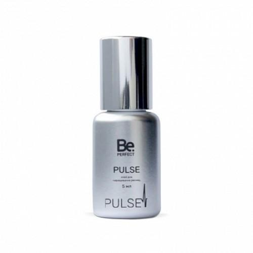 Клей для наращивания ресниц Pulse 5 мл