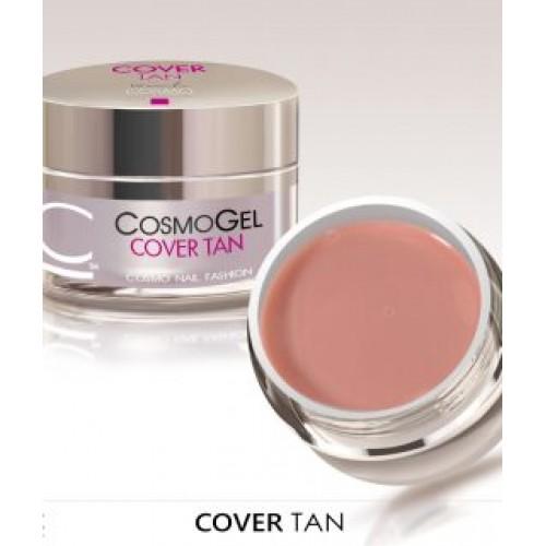Гель COSMO Cover Tan