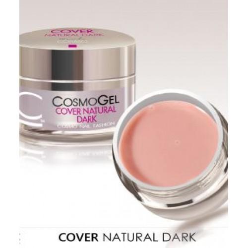 Гель COSMO Cover Natural Dark