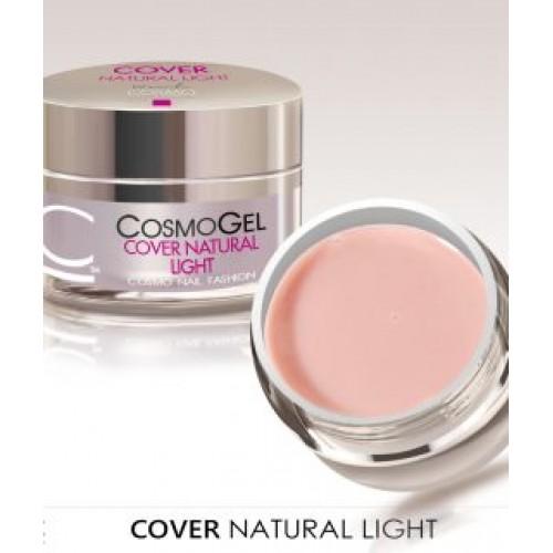Гель COSMO Natural Light
