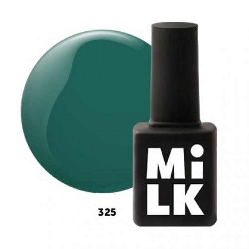 Гель-лак Milk Best Friends 325 Keep A Secret
