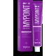 MYPOINT Гель-краска для волос тон в тон