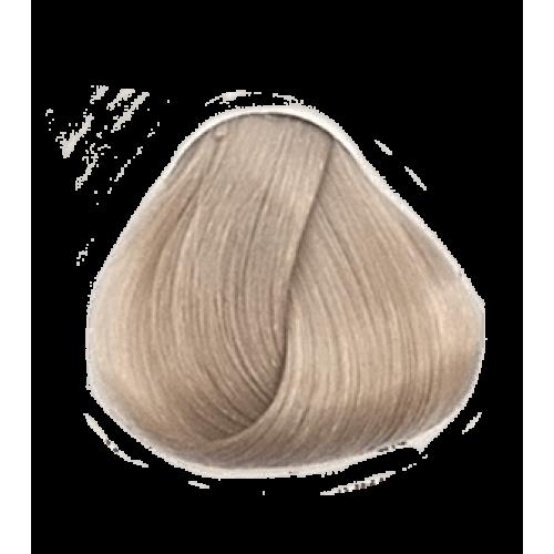 TEFIA MYPOINT 10.1 экстра светлый блондин пепельный,Гель-краска для волос тон в тон,60 мл
