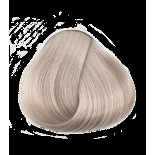 TEFIA MYPOINT 10.17 экстра светлый блондин пепельно-фиолетовый,Гель-краска для волос тон в тон,60 мл