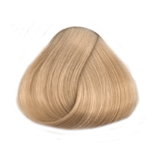 TEFIA MYPOINT 10.37 экстра светлый блондин золотисто-фиолетовый,Гель-краска для волос тон в тон,60 мл