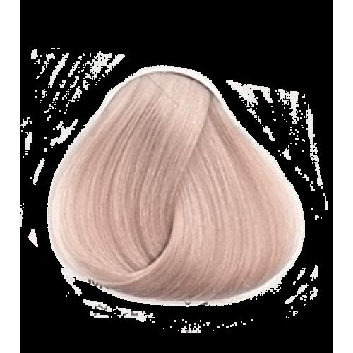 TEFIA MYPOINT10.6экстрасветлыйблондинмахагоновый,Гель-краскадляволостонвтон,60мл