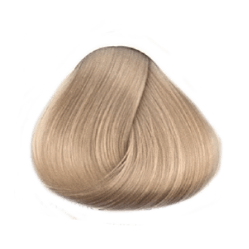 TEFIA MYPOINT10.8экстрасветлыйблондинкоричневый,Гель-краскадляволостонвтон,60мл