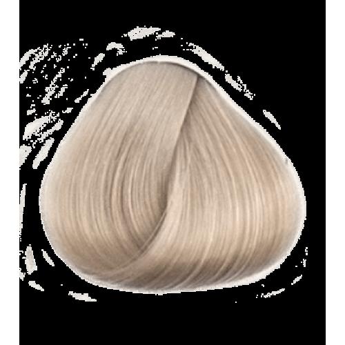 TEFIA MYPOINT10.81экстрасветлыйблондинкоричнево-пепельный,Гель-краскадляволостонвтон,60мл