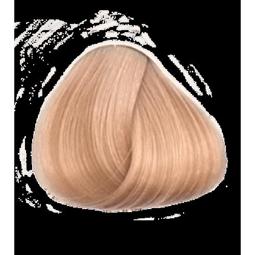 TEFIA MYPOINT10.85экстрасветлыйблондинкоричнево-красный,Гель-краскадляволостонвтон,60мл