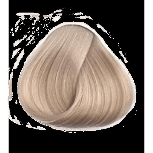 TEFIA MYPOINT10.87экстрасветлыйблондинкоричнево-фиолетовый,Гель-краскадляволостонвтон,60мл