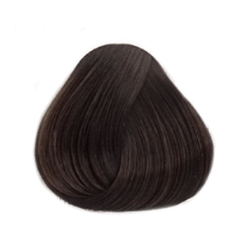 TEFIA MYPOINT5.8светлыйбрюнеткоричневый,Гель-краскадляволостонвтон,60мл