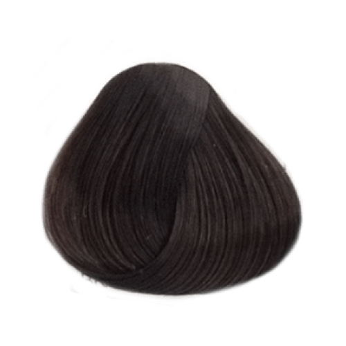 TEFIA MYPOINT5.81светлыйбрюнеткоричнево-пепельный,Гель-краскадляволостонвтон,60мл