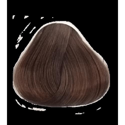 TEFIA MYPOINT6.8темныйблондинкоричневый,Гель-краскадляволостонвтон,60мл