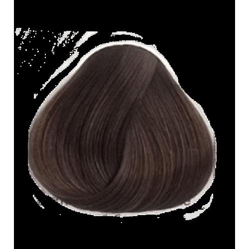 TEFIA MYPOINT6.81темныйблондинкоричнево-пепельный,Гель-краскадляволостонвтон,60мл