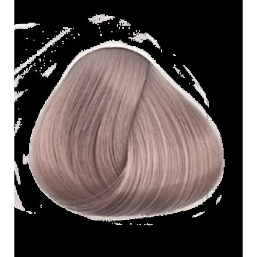 TEFIA MYPOINT 9.17 очень светлый блондин пепельно-фиолетовый,Гель-краска для волос тон в тон,60 мл