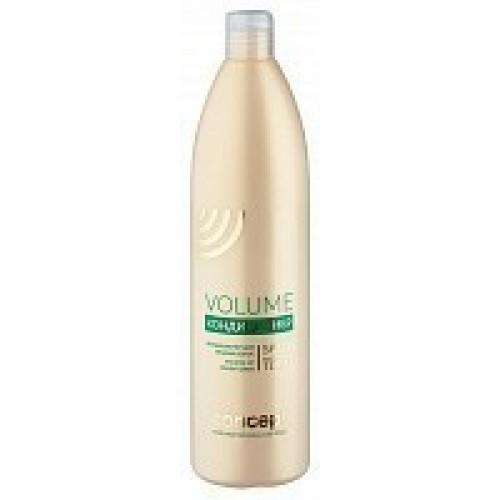 Кондиционер для объема волос / Salon Total Volume Up Conditioner 1000 мл