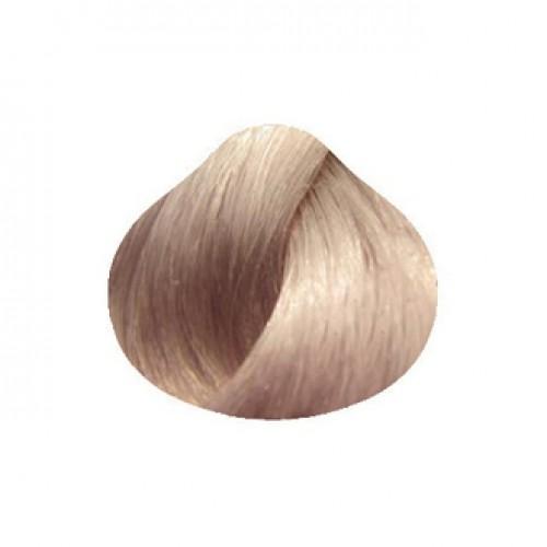 Крем краска без аммиака для волос SOFT Touch 10.16 Очень светлый нежно-сиреневый блондин Concept
