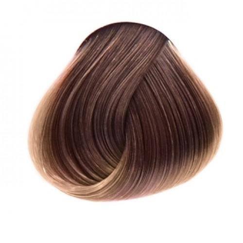 Крем краска без аммиака для волос SOFT Touch 10.65  Очень светлый фиолетово-красный Concept