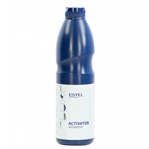 Активатор 1,5% Estel De Luxe (900 мл)