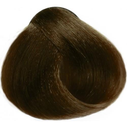 Краска для волос  Echosline Echos Color Белокурый коричневый 7.7