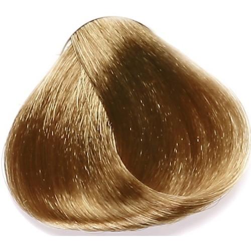 Краска для волос  Echosline Echos Color Золотистый блондин 8.3