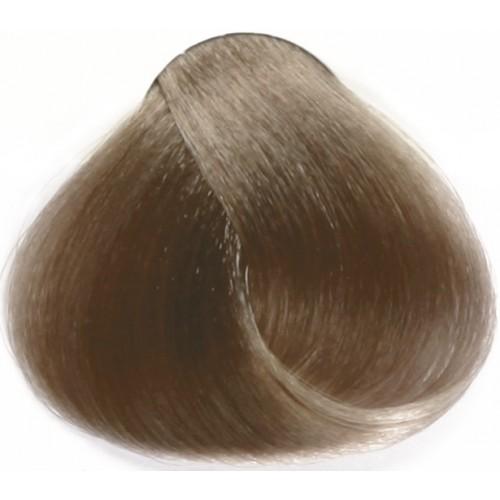 Краска для волос  Echosline Echos Color Пепельный очень светло-русый 9.01