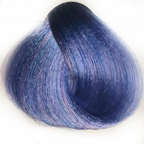 Краска для волос  Echosline Echos Color Очень светлый блондин жемчужный 9.02