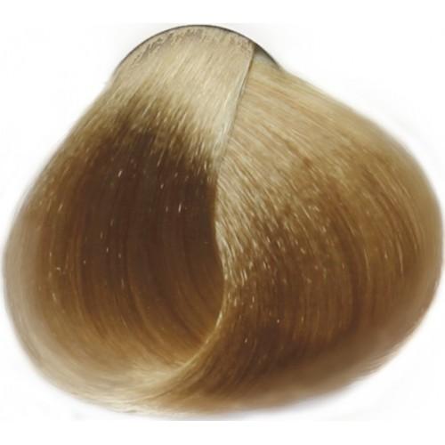Краска для волос  Echosline Echos Color Белокурый ярко светло-каштановый 9.7