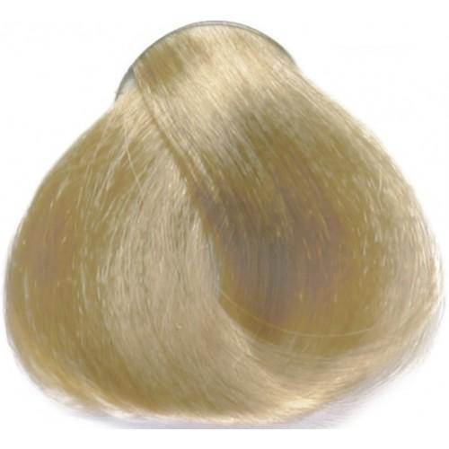 Краска для волос  Echosline Echos Color  Платиновый блондин S10.0