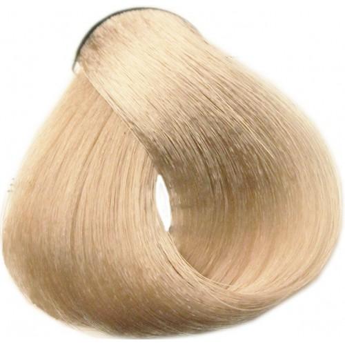 Краска для волос  Echosline Echos Color Платиновый блондин пепельный S10.1