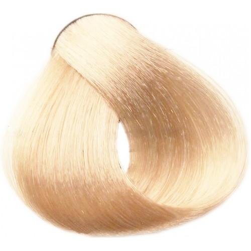 Краска для волос  Echosline Echos Color Бежевый супер светлый блондин S10.13