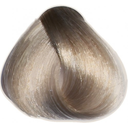 Краска для волос  Echosline Echos Color Cупер платиновый блондин золотисто-пепельный S12.31