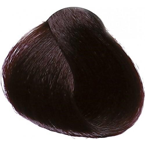 Краска для волос Echosline Echos Color Фиолетовый корректор