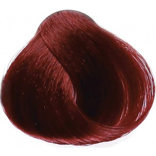 Краска для волос Echosline Echos Color Красный корректор