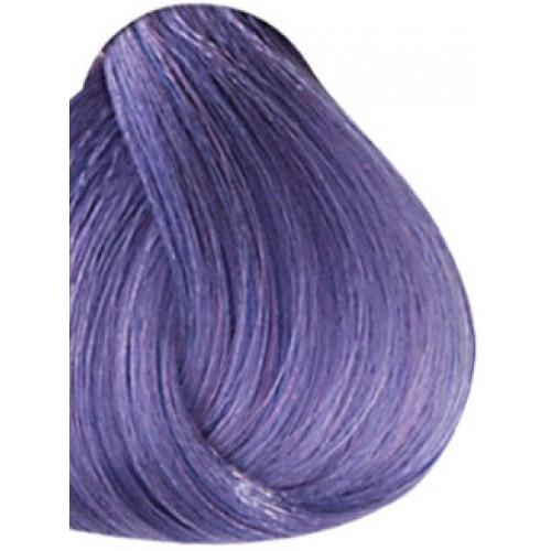 Краска для волос Echosline Echos Color Лавандовый тонер