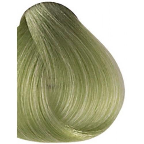 Краска для волос Echosline Echos Color Мятный тонер