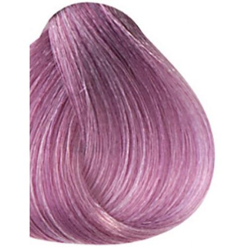 Краска для волос Echosline Echos Color Розовый тонер