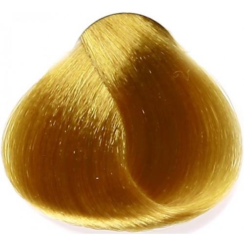 Краска для волос Echosline Echos Color Желтый корректор