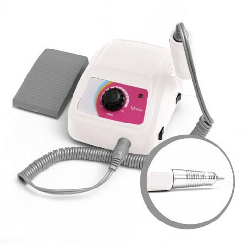 Аппарат для маникюра и педикюра Option/SH20N белый