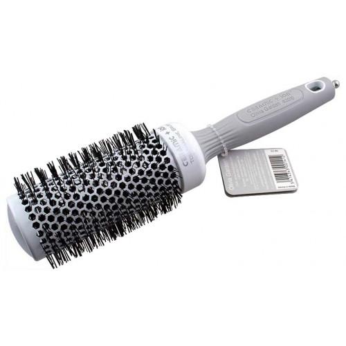 Брашинг для укладки волос Ceramic+Ion OLIVIA GARDEN